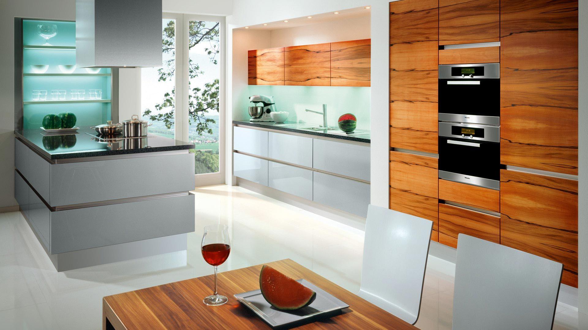 Sachsen Küchen sachsenküchen küchenauswahl keuken