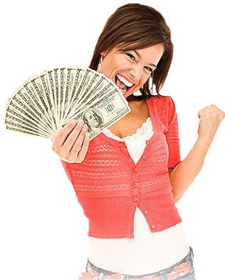 Payday loans in covington kentucky picture 2