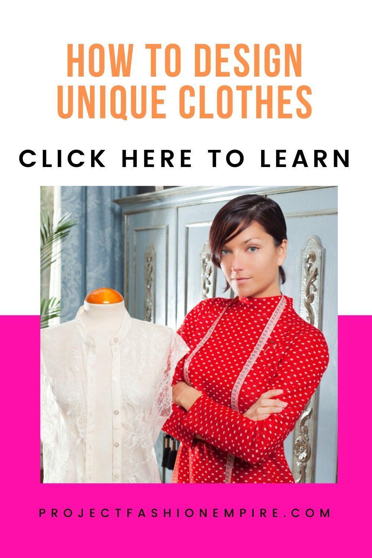 Fashion Design Masterclass In 2020 Fashion Design Collection Fashion Design Patterns Illustration Fashion Design