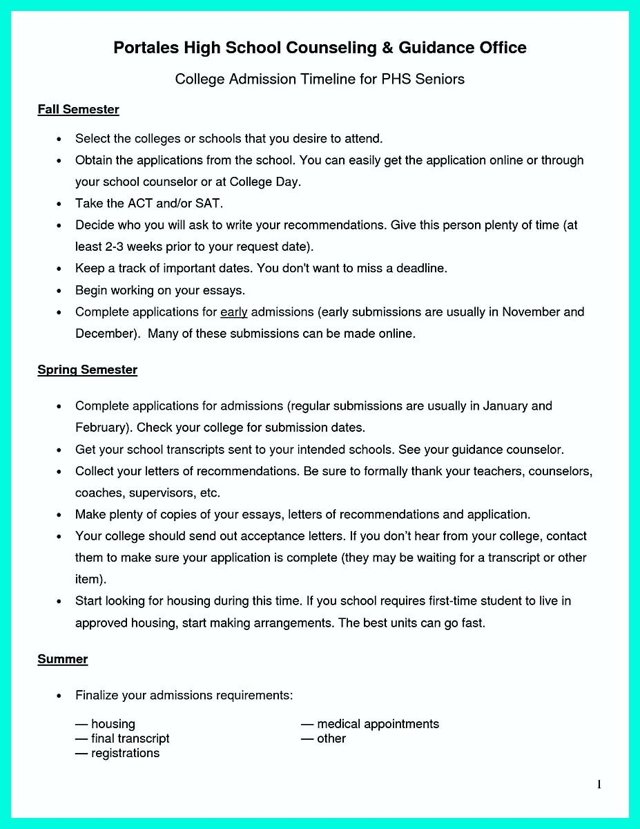 Nice Write Properly Your Accomplishments In College Application Resume,  Check More At Http://snefci.org/write Properly Accomplishments College  Application  ...