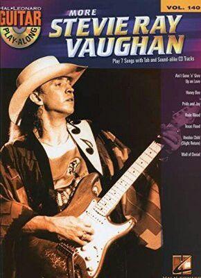 Best soul Guitar Player