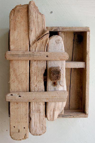 Driftwood Bathroom Cabinet Drift Wood
