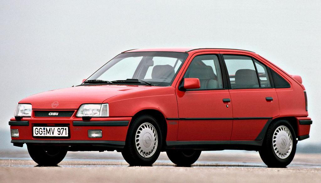 Opel Kadett 16 Photos News Reviews Specs Car Listings Vauxhall Motors Retro Cars Vauxhall