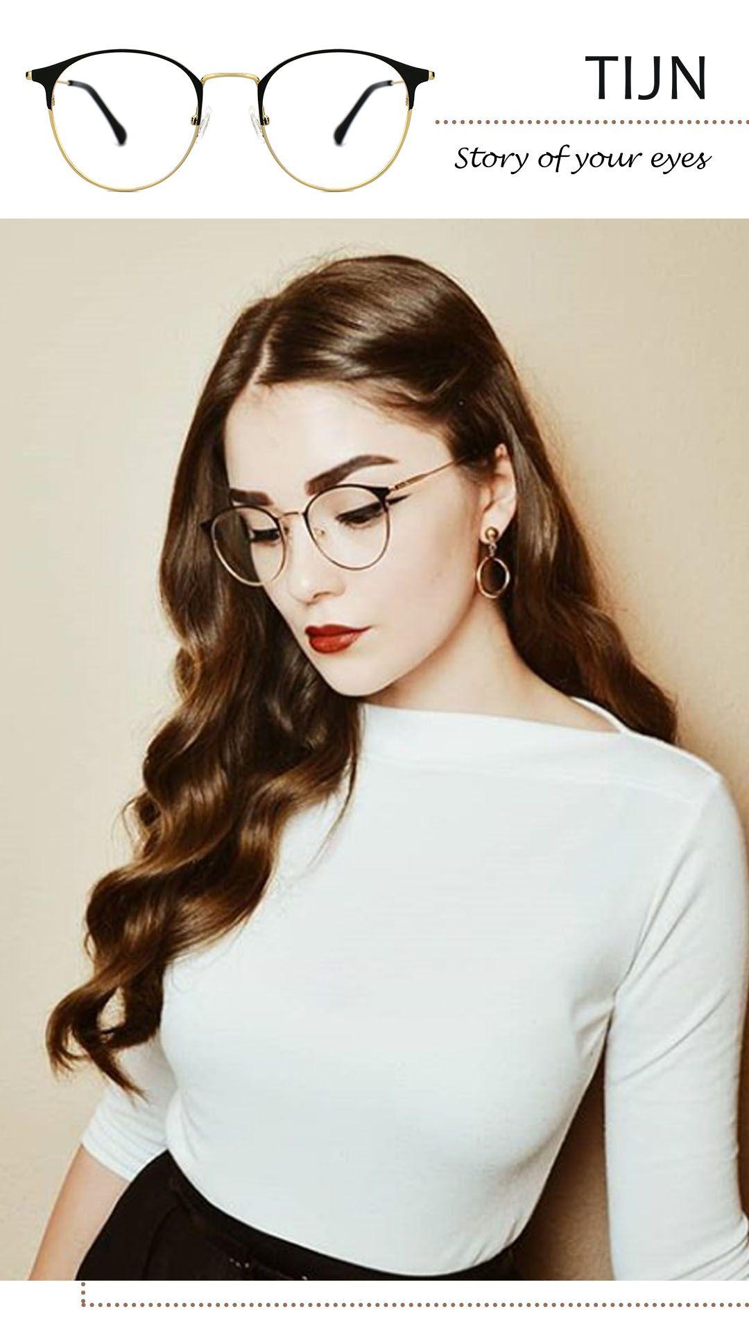 221c94c664 Eyewear Trends Women NEW Fashion. You may get a new look.Top sale glasses.   eyewear  fashion eyewear  sunglasses eye