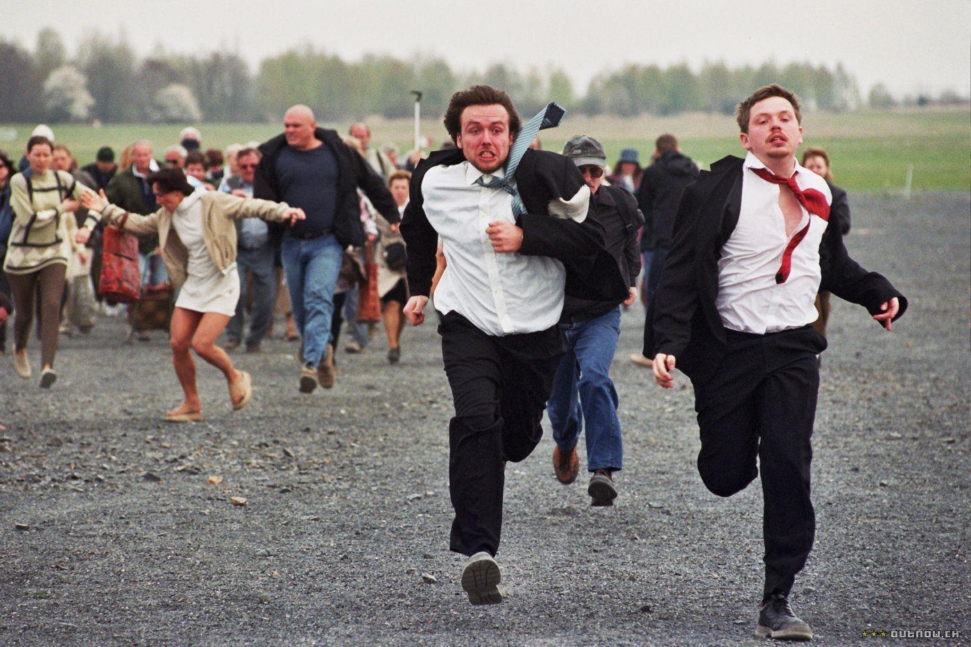 Αποτέλεσμα εικόνας για running people