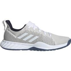 Photo of Adidas Herren Trainingsschuh Solar Lt Trainer M, Größe 42 ? In Greone/ftwwht/legink, Größe 42 ? In G