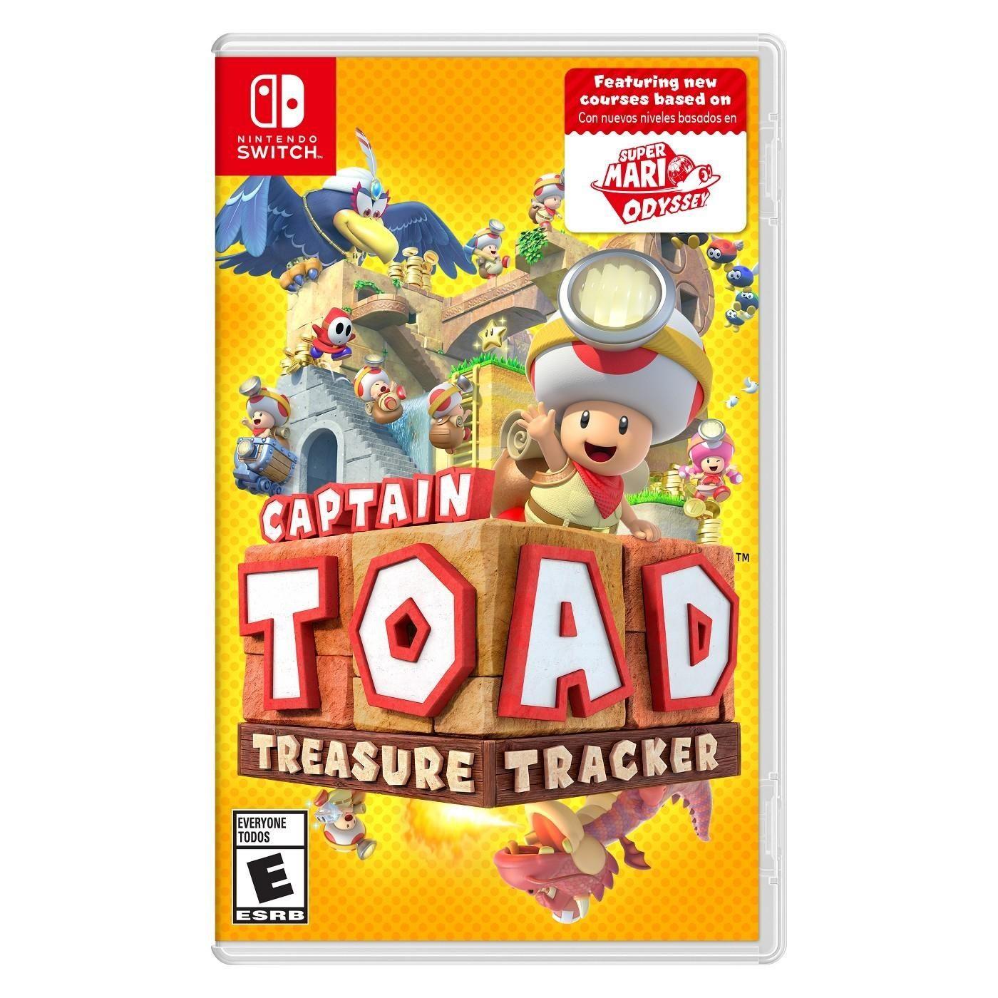 Deals on Nintendo switch games, Nintendo, Nintendo switch