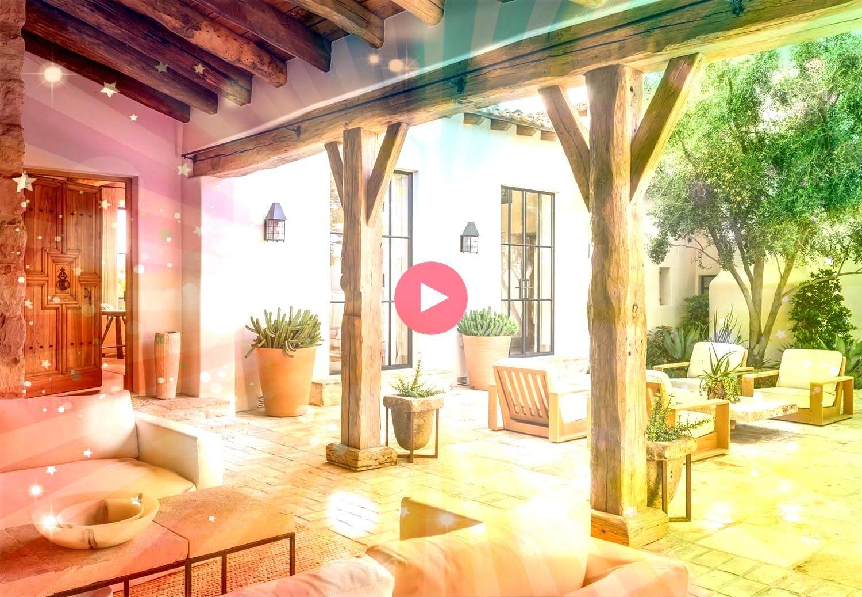 Traumhaus im mediterranen Stil in Paradise Valley Arizona Schönes Traumhaus im mediterranen Stil in Paradise Valley ArizonaSchönes Traumhaus im mediterranen Sti...