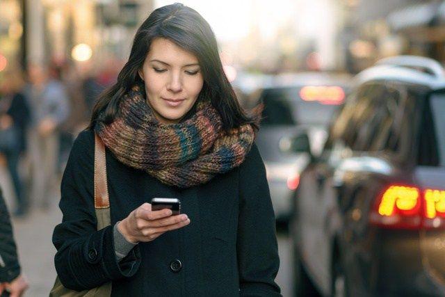 Als je goedkoop wilt bellen met een leuk toestel is wellicht een Motorola Moto G abonnement wellicht iets voor jou. Dit is een leuk betaalbaar toestel met goeie prestaties.