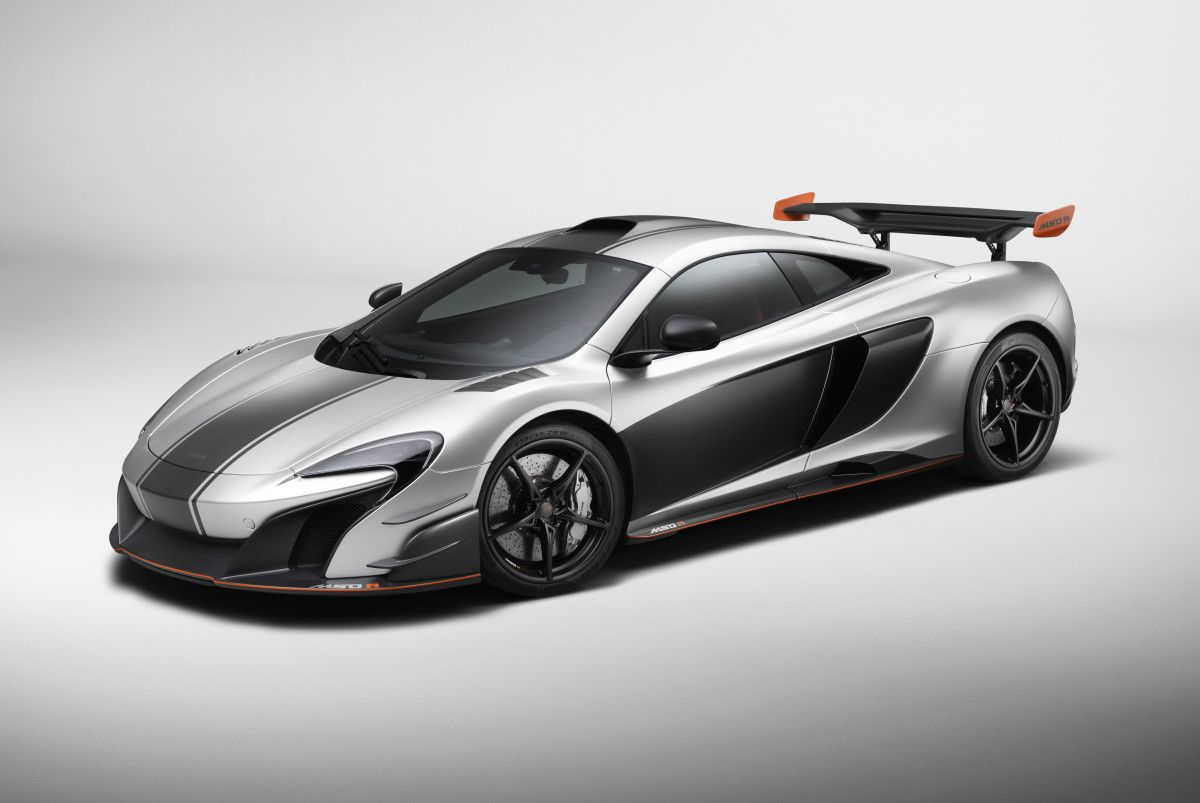 Mclaren S Special Operations Reveals Two One Off Supercars For One Very Lucky Customer Cool Sports Cars Super Cars Mclaren