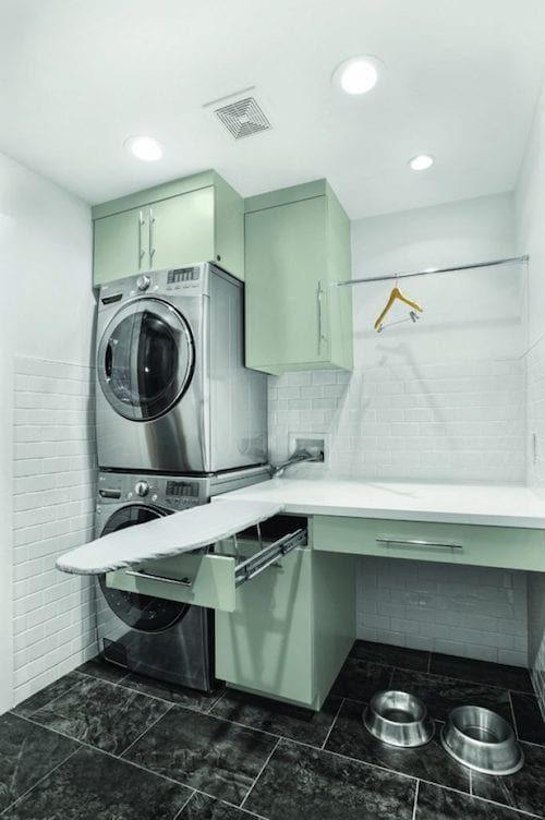Photo of 49 Clevere Wäschebeispiele die Sie gerne im M nach sich ziehen würden