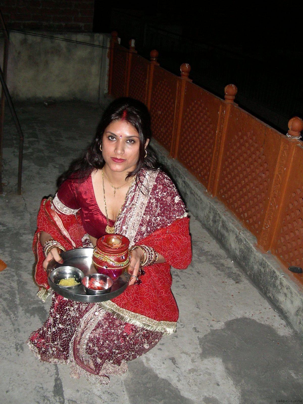 tamil desi aunties sex