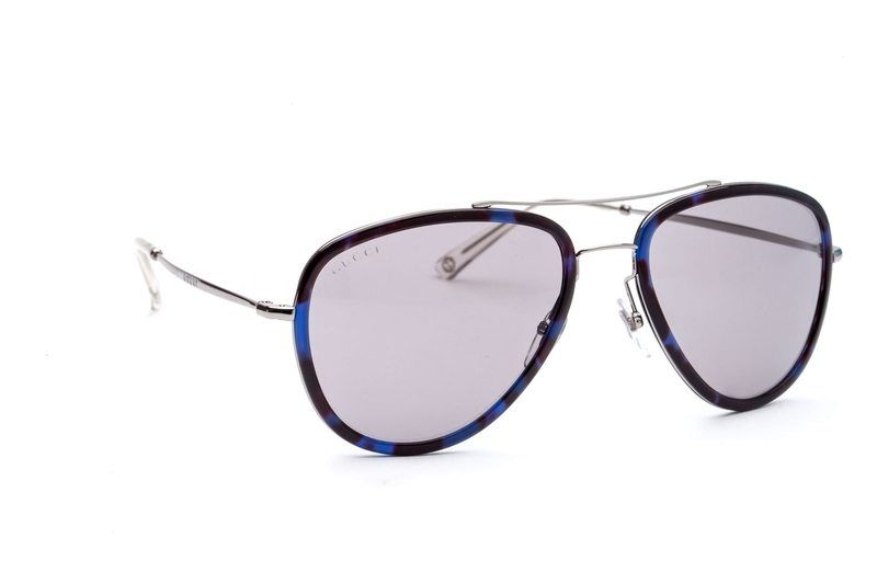 Gucci GG 2245 N S (H80 EP)   Óculos   Pinterest   Gucci 8c87644867