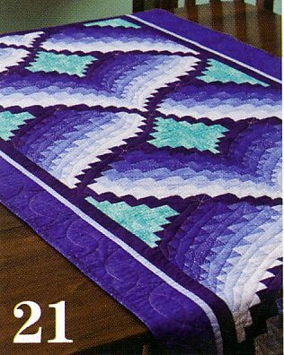 Free Bargello Heart Quilt Pattern | Bargello Quilt Patterns Vol 1 ... : heart bargello quilt pattern - Adamdwight.com