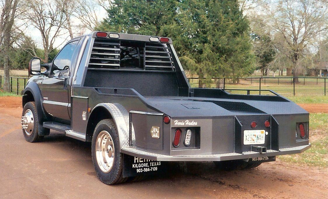 FordCabChassis.jpg (1124×683) Toy hauler