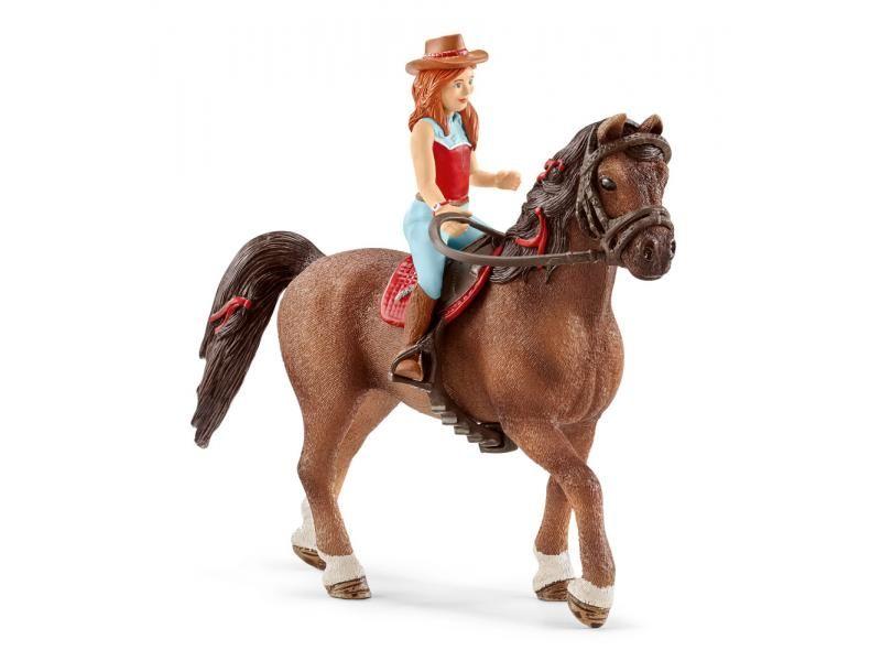 Playmobil Accessoire Personnage Equipement Equitation Cheval Modèle au Choix NEW