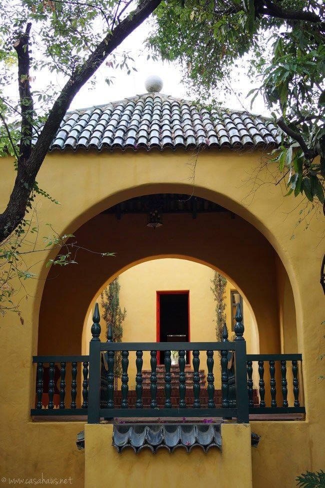 Casa González Luna Por Luis Barragán Casa Haus Luis Barragan Arquitectura Casas En Mexico