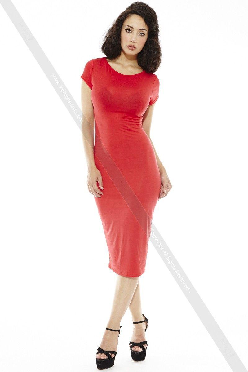kleid k0821-1 - kleider - damen | modestil, kleider damen