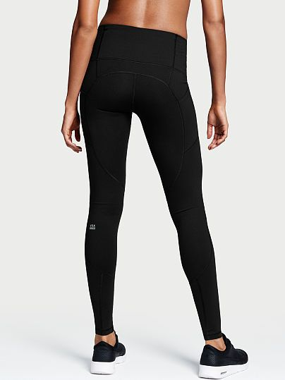 b846930da9cc6 The Knockout by Victoria Sport Pocket Tight   High waisted leggings ...
