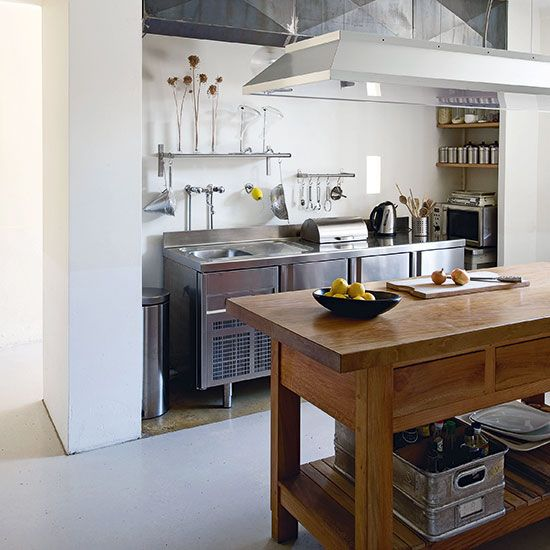 Freestanding Kitchens Free Standing Kitchen Units And Island Ideas