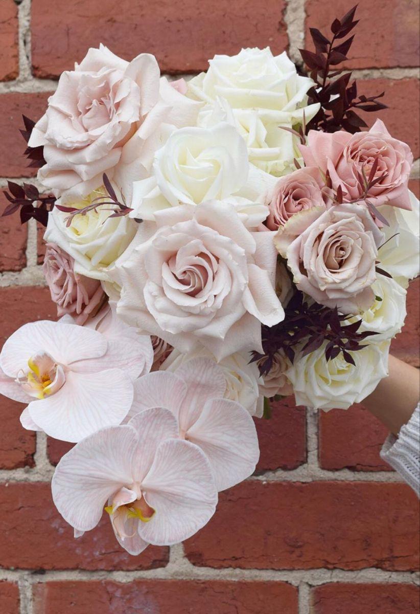 Tibet Rose In 2020 Online Wedding Flowers Wedding Flowers Wholesale Roses