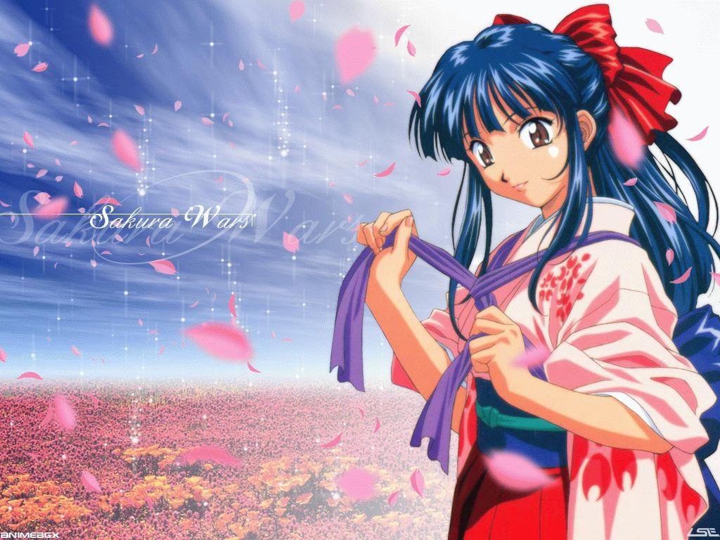Pin de Déborah Soltys em Anime/Mangá Anime, Manga