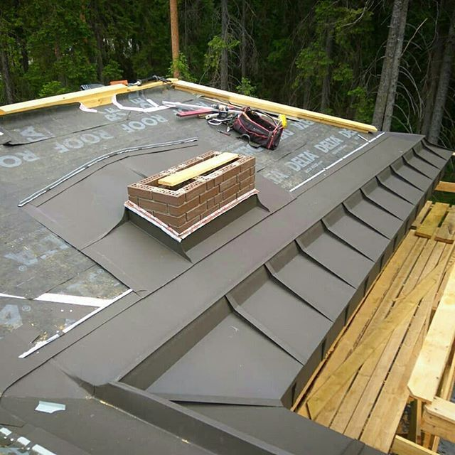 Roofing Maintenance Tips For Your Home Roofing Design Guide Dak