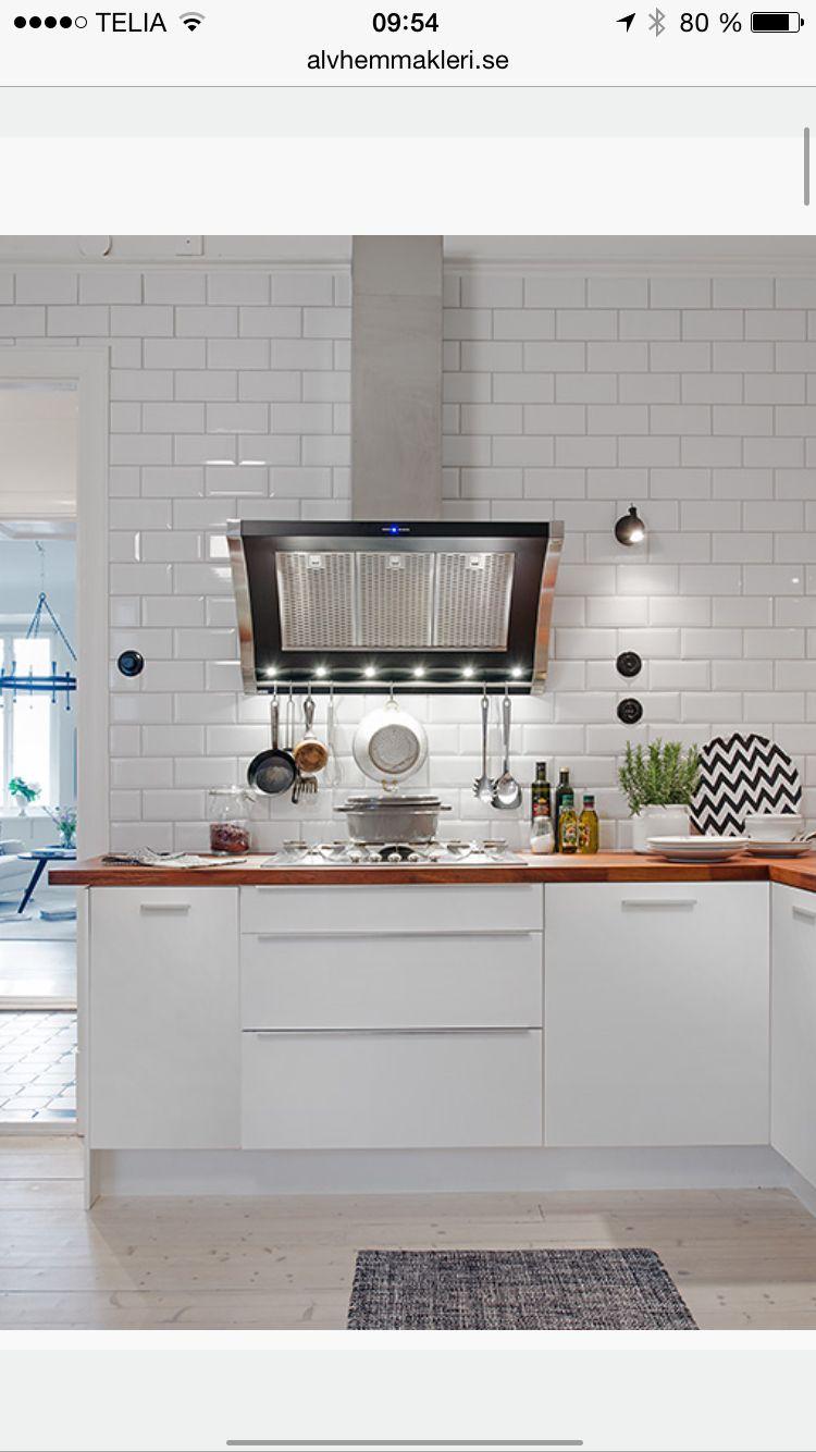Gardiner gardiner till kök : Kök vertikal fläkt FjärÃ¥skupan Rustik vertikalfläkt | Kök ...