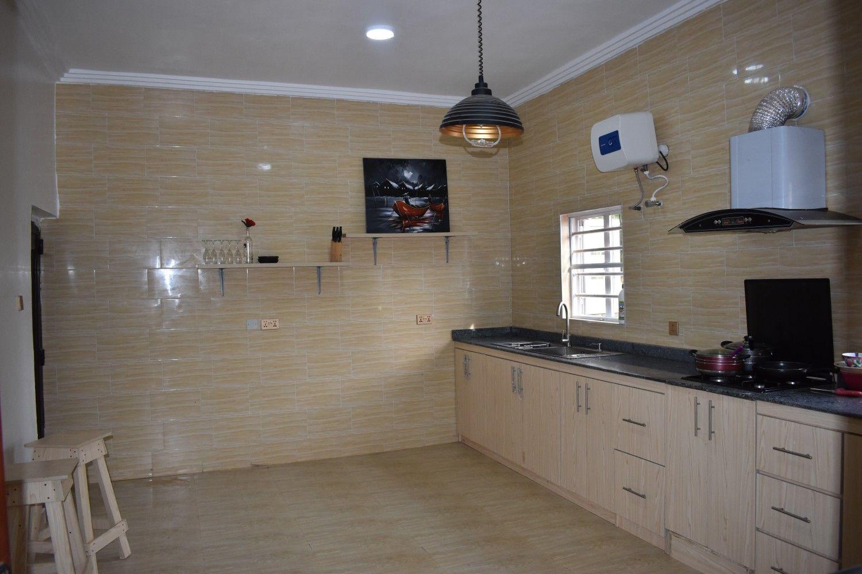 Kitchen Design Nigerian Home Home Decor In 2019 Home Decor