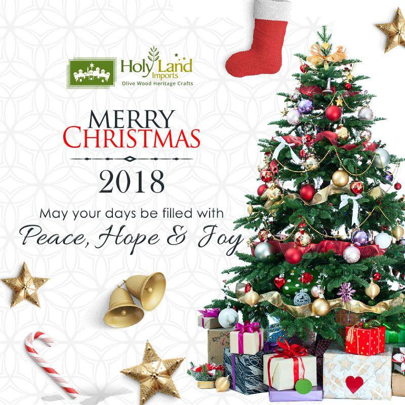 Merry Christmas Merry Christmas To You Nativity Set Merry Christmas Eve