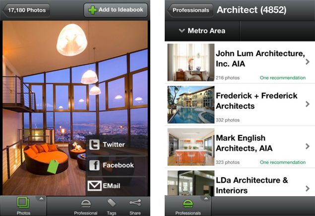 Home Renovation App 13 amazing apps for building and renovation lovers | house