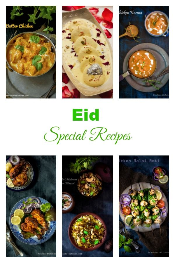 Eid special recipes recipes for eid festival eid special special eid special recipes recipes for eid festival special recipesall recipesindian food forumfinder Image collections