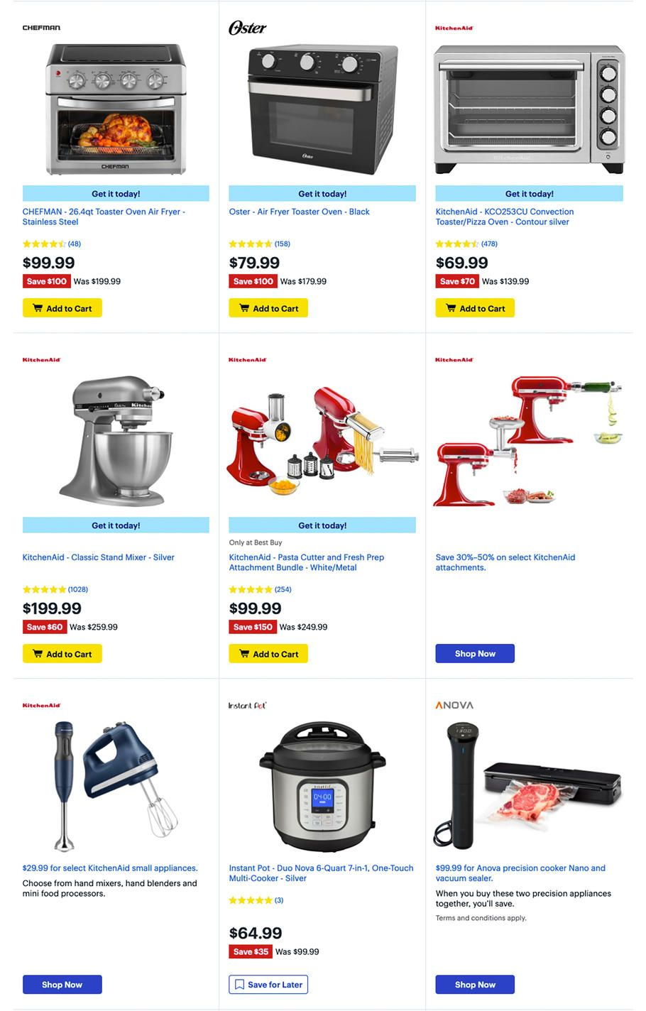 Best buy black friday 2019 ads and deals