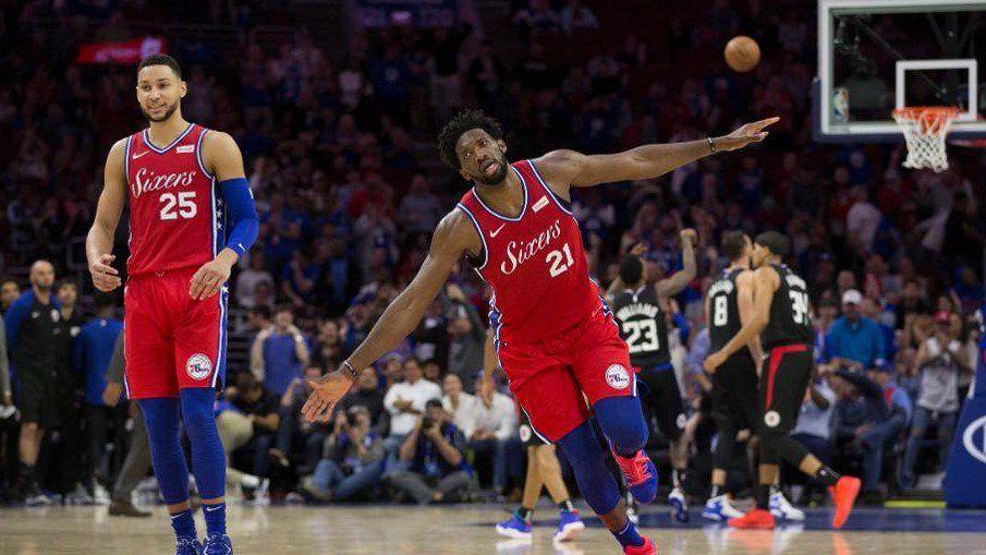 Nba Trade Rumors Kawhi Leonard Deal Can Make The Clippers