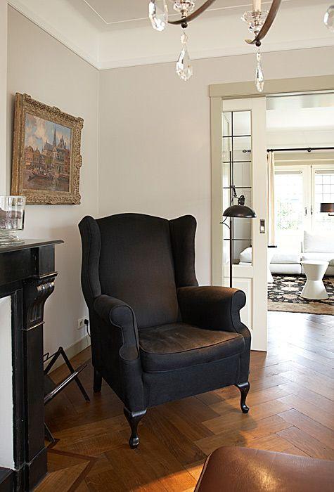 Doornebal - Doornebal interieurs | Salon | Pinterest | Showroom ...