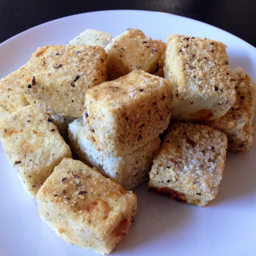 Httpthe cooking of joyspot201408salt and pepper tofu httpthe cooking of joyspot forumfinder Image collections