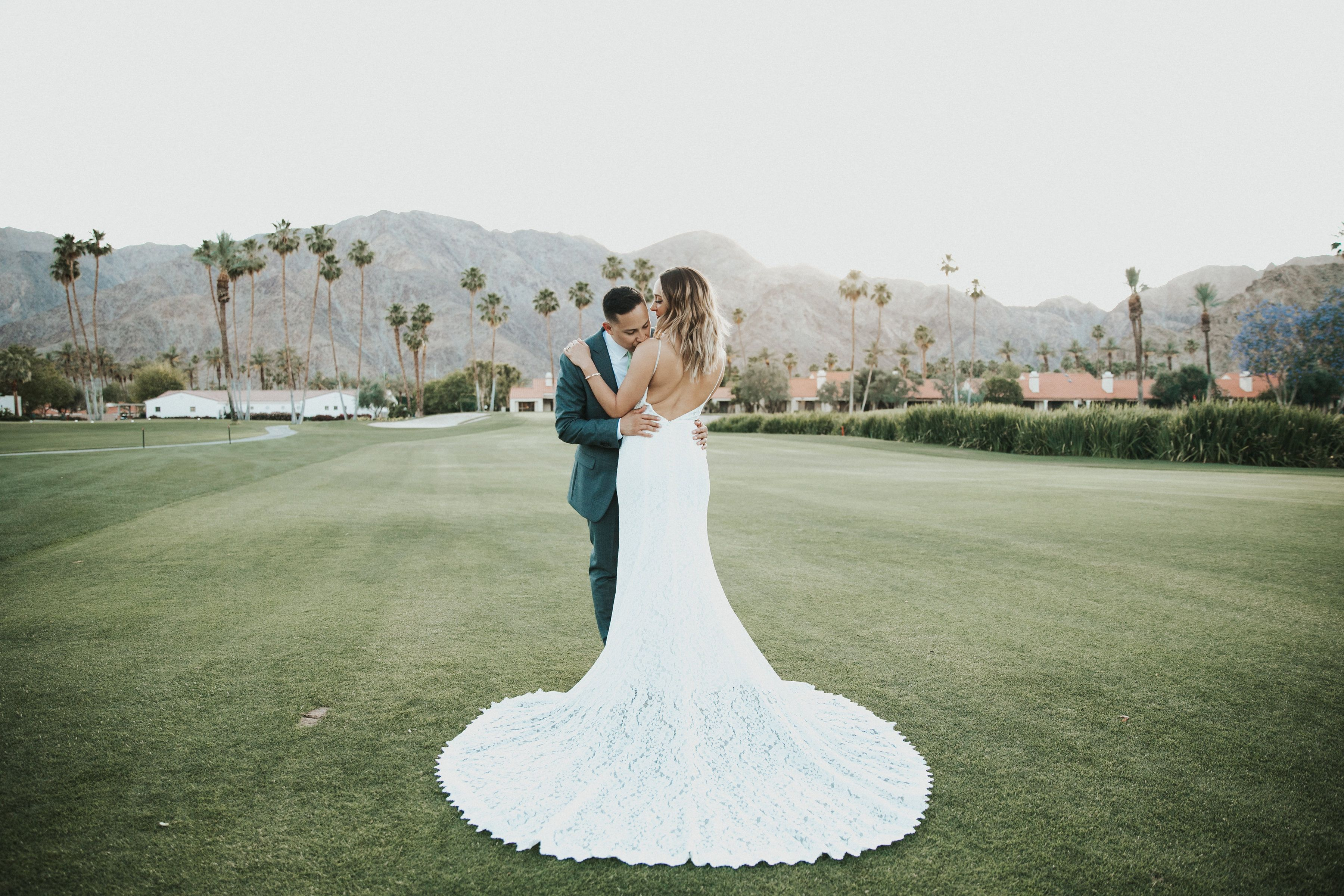 La Quinta Country Club Pure Lavish Events Southern California Wedding Planner Oc