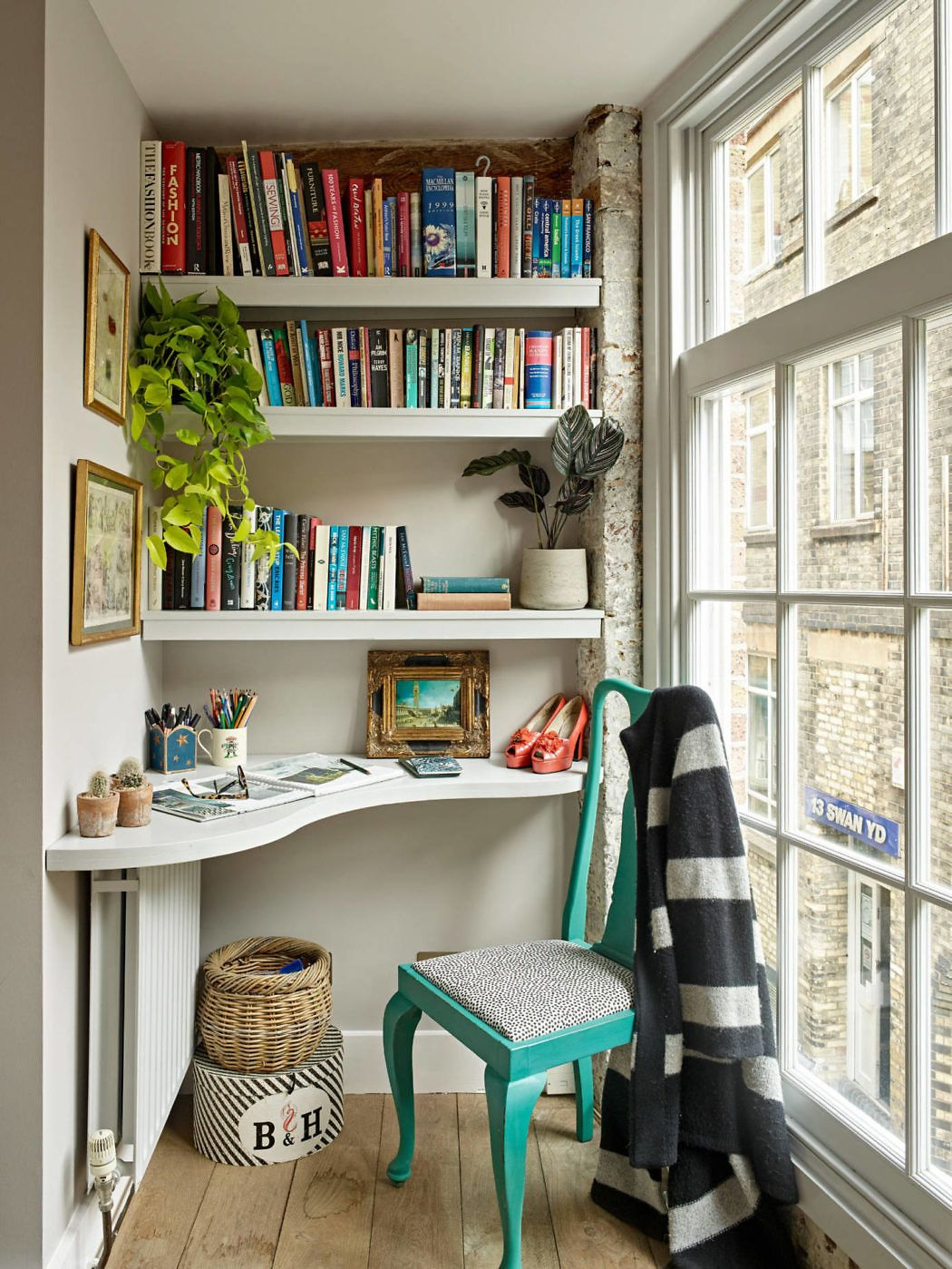 009-highbury-home-romilly-turner-interior-design   HomeAdore