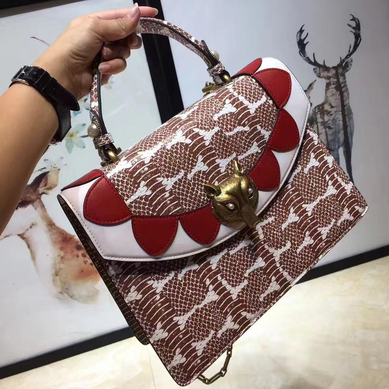 e1b4078667a0 - - #BambooBags | Bamboo Bags | todaypin.com | Bags, Bag sale ve Designer  bags for less