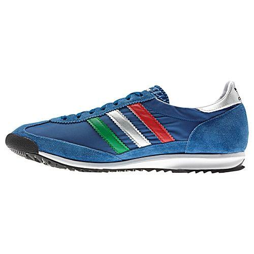 online store 6c848 f1dec adidas Originals Shoes  adidas US