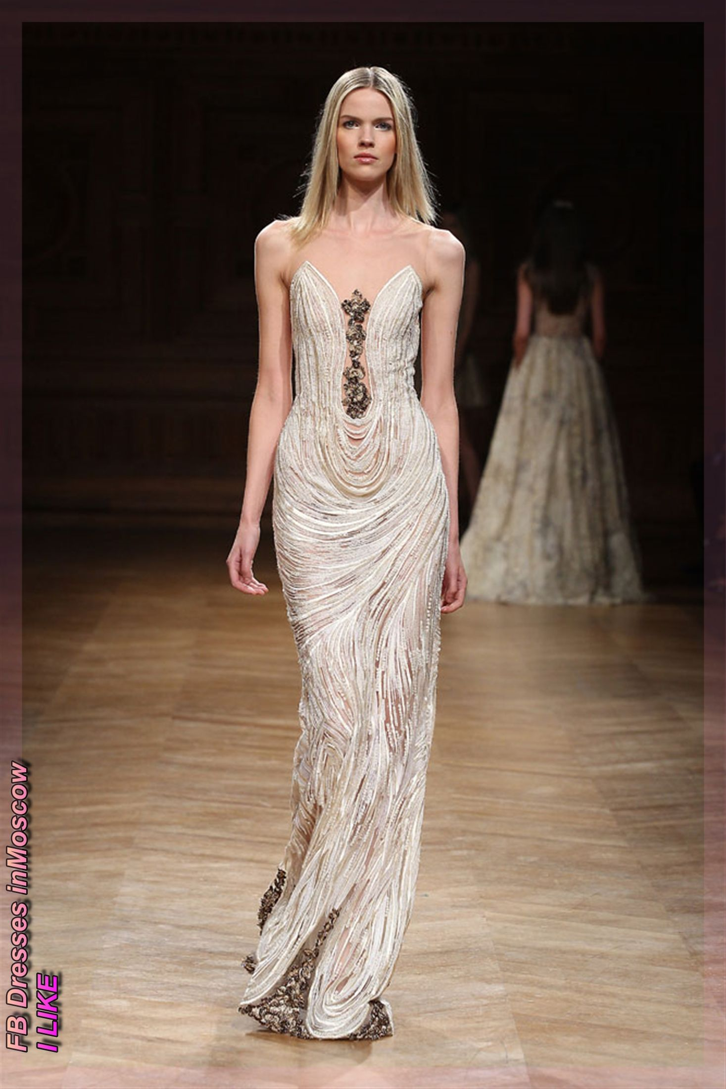 Pin by dresses inmoscow on fast folder pinterest
