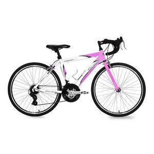 Libero 2400 Girl S 24 Bike Kids Road Bike Bicycle 24 Bike