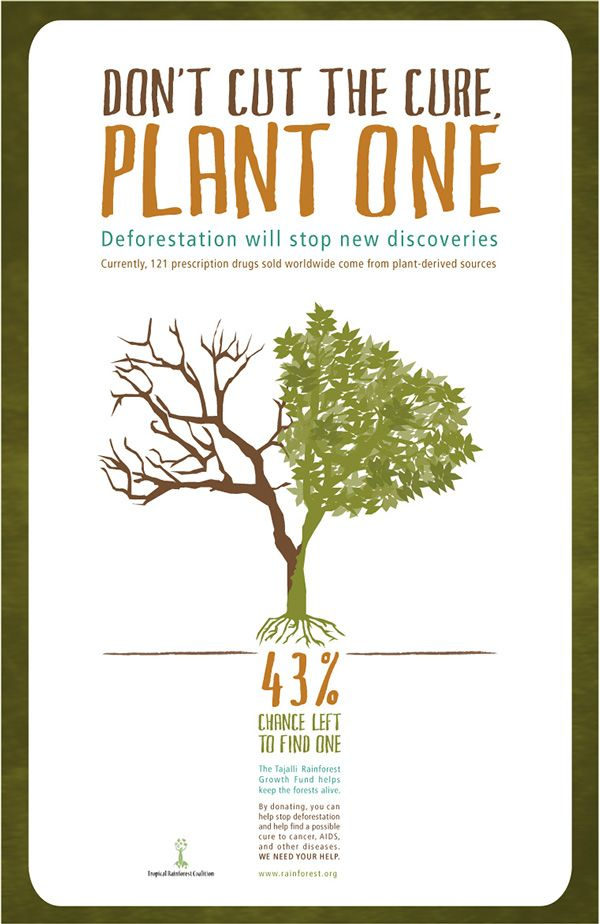 rainforest advocacy posters on behance advocacy posters
