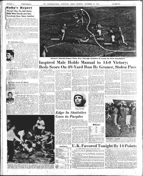 November 26, 1948