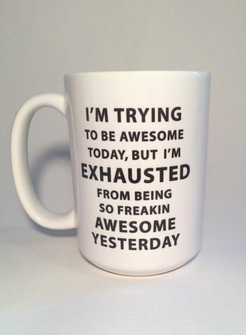 Pin By Sara Kregstein On Love Coffee Best Coffee Mugs Mugs Coffee Mug Quotes