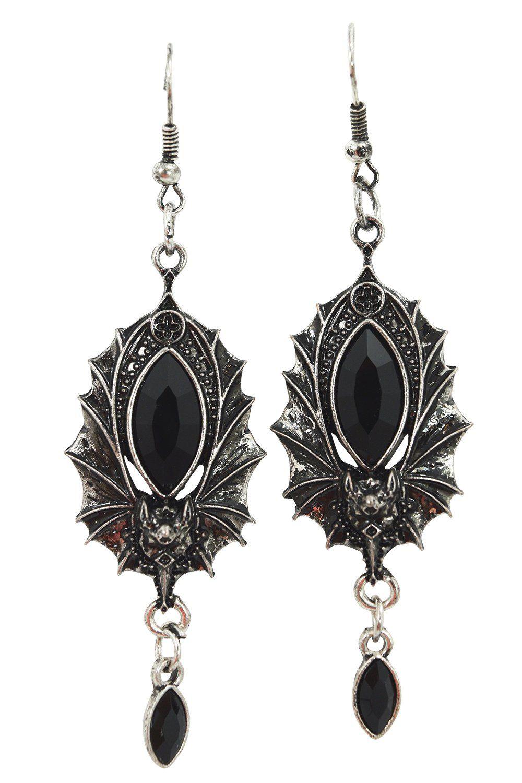 8e896cbf5 #brassknuckles, #punkrockgirl, #coolpurses, #bat #Gothic #punkrock  #gothgoth #gothicdress #cute #witchcraft