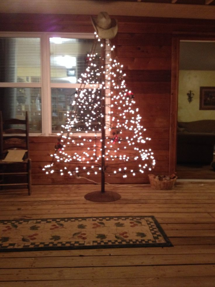 Wire Christmas Tree Form Christmas Trees Christmas Tree Christmas Diy Christmas Tree