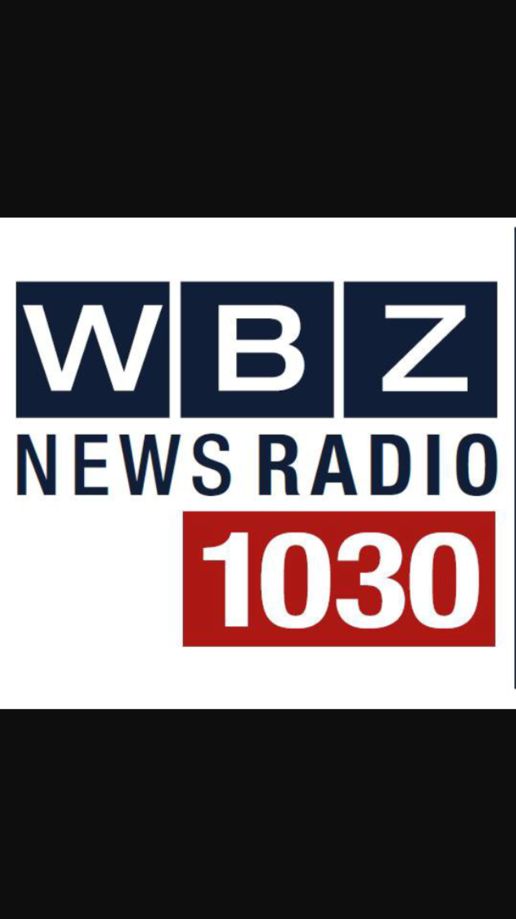 WBZ Radio  The 2nd commercial radio station in the USA