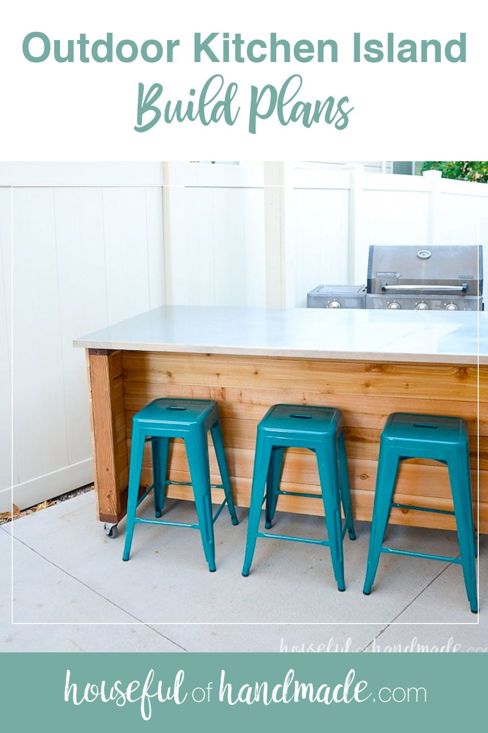 Pin On Home Project Ideas