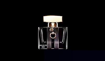 العطر ذو طابع شرقي Gucci Oud العطر الذي سنتحدث عنه هو من ابتكار شركة غوتشي اسم العطر غوتشي عود هوعطر رجالي ونسائي Wall Lights Light Decor